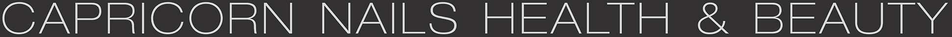 Capricorn Logo